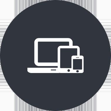 Ravn Hjemmesider mobilvenlig